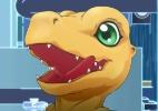 Star Fox Zero - Divulgação/Nintendo