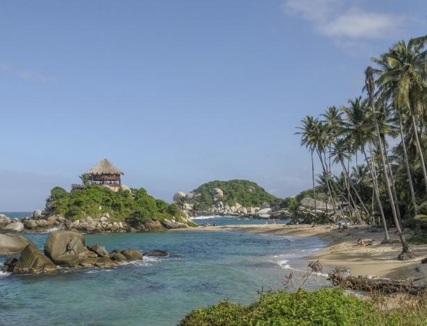 Cabo San Juan 2