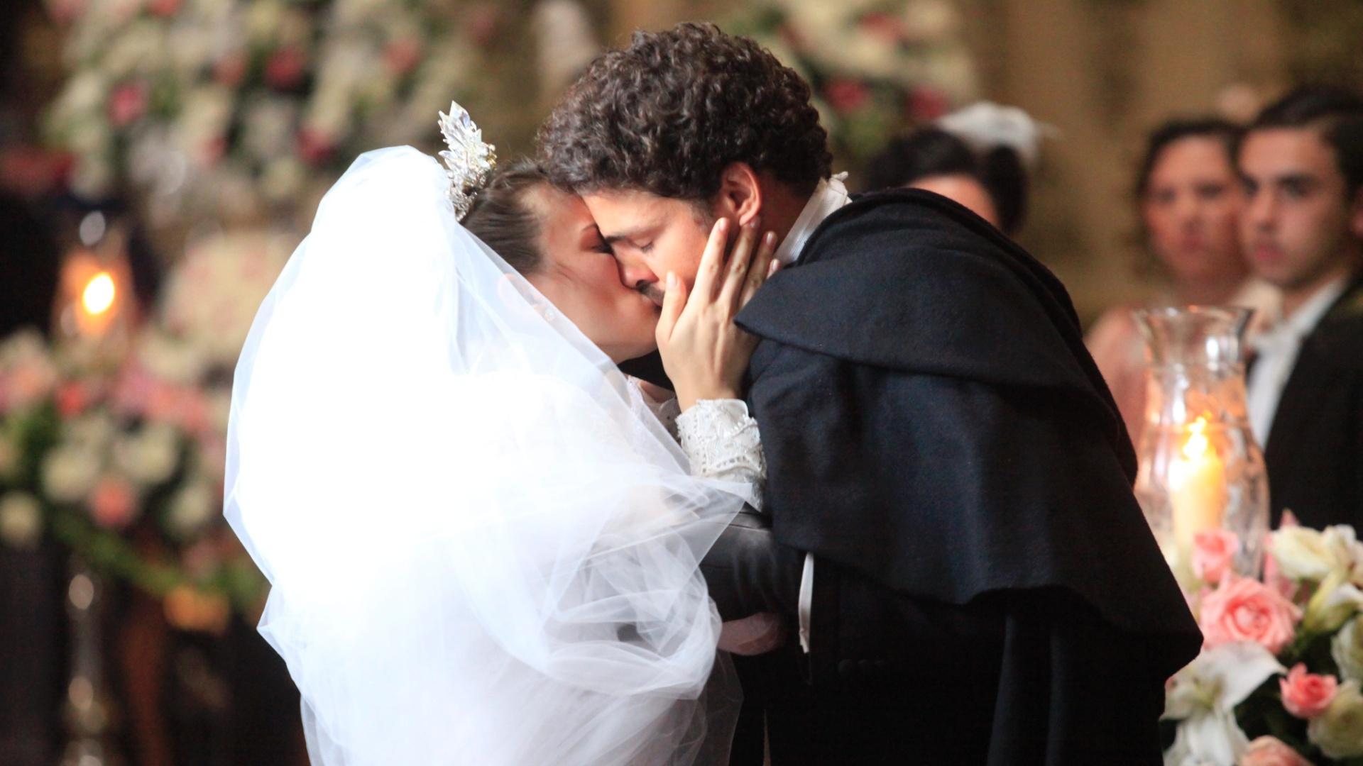 Em 2011, o ator interpretou o herói sertanejo Jesuíno em