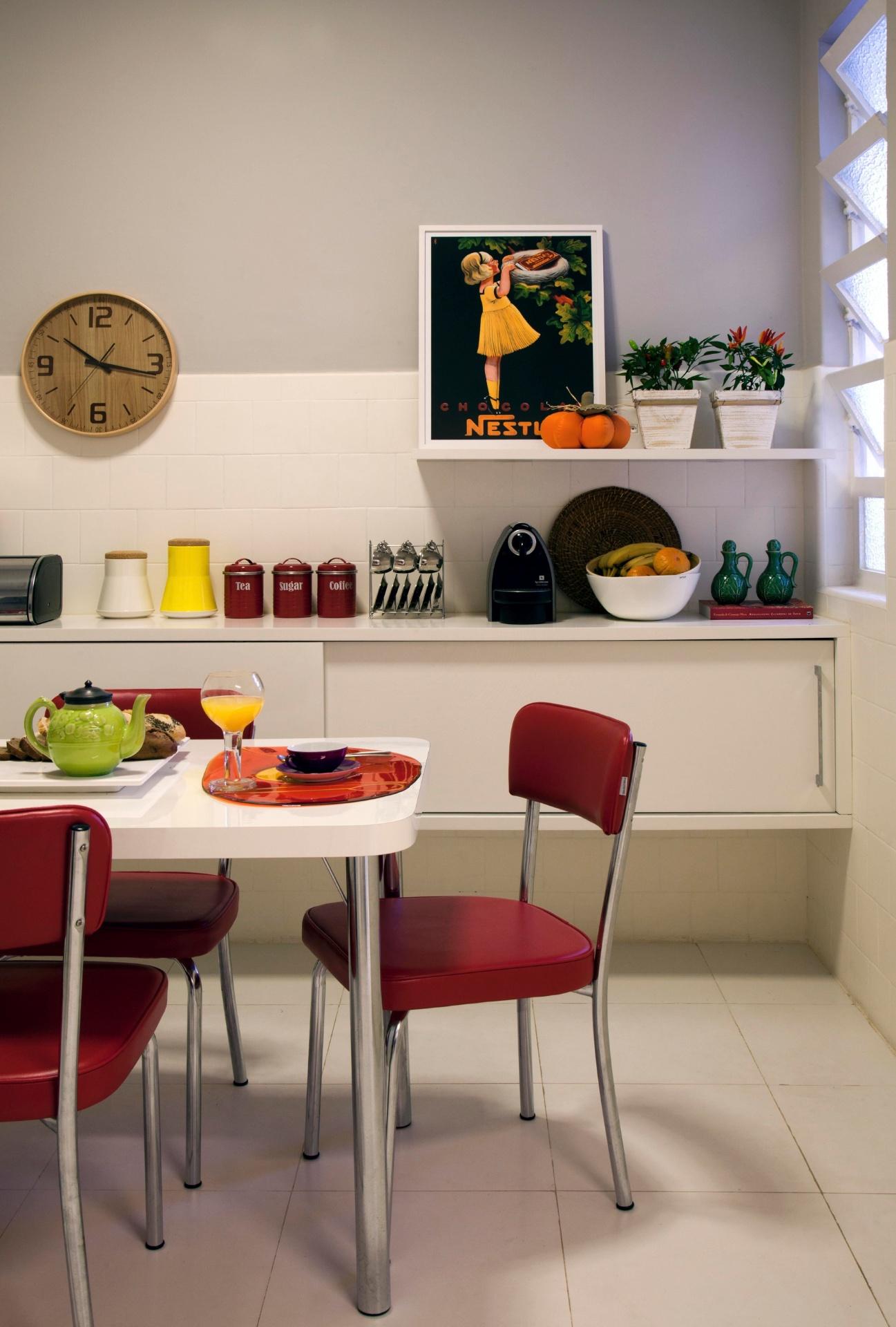 cozinha da Casa Bola projeto de Eduardo Longo Leandro Moraes/ UOL #B99B12 1297 1920