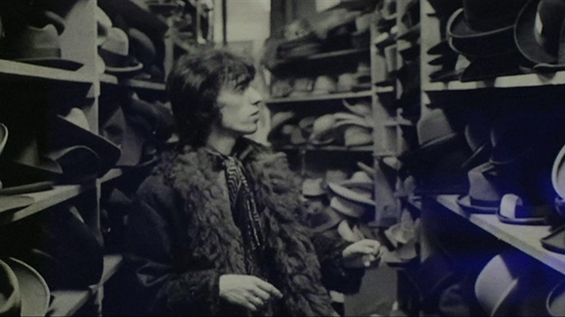 Mostra em Buenos Aires traz fotos do Rolling Stones em poses descontraídas feitas ao longo da década de 60