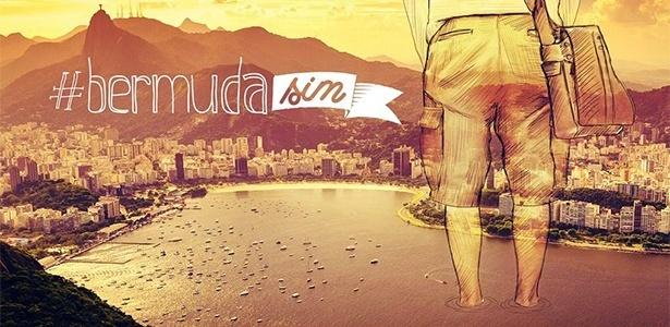 O jeito é usar saia Imagem-criada-pelo-movimento-bermuda-sim-1389641660276_615x300