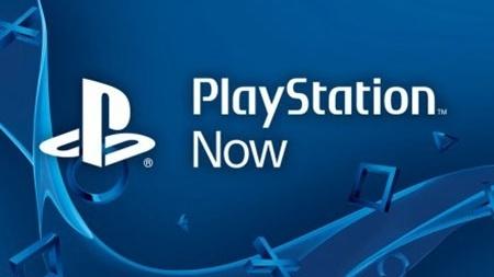 Serviço utilizará versões personalizadas do hardware básico do PlayStation 3