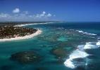 Site mostra os destinos brasileiros mais buscados para as férias de verão - Divulgação/Ministério do Turismo