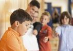 Bullying: Brasil cria lei para lidar com a violência na escola - Getty Images