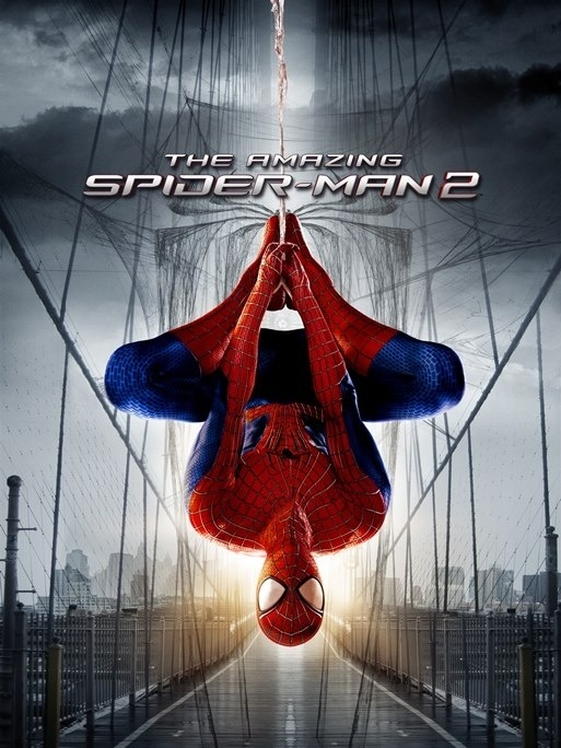 http://imguol.com/c/entretenimento/2014/01/24/the-amazing-spider-man-2-1390599352815_513x684.jpg