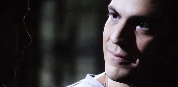 """Em """"Amor à Vida"""", Félix abre o coração e se declara para Niko"""