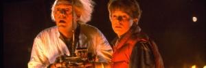 Roberto Sadovski: Porque Marty McFly n�o foi o cara no cinema em 1989