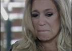 """""""Foi surpresa até para mim"""", diz Susana Vieira sobre segredo de Pilar - Reprodução"""
