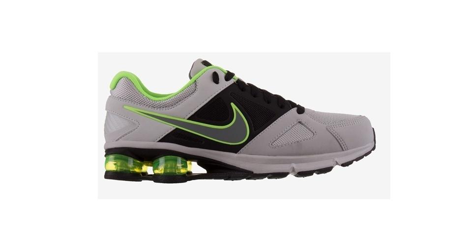 Nike Air Shox 2014