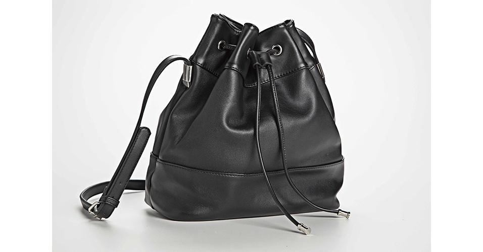 Bolsa De Festa Na Renner : Guia de compras bolsas saco s?o pr?ticas e voltaram ?