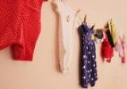 Dicas para economizar nas compras com a chegada do bebê - Divulgação