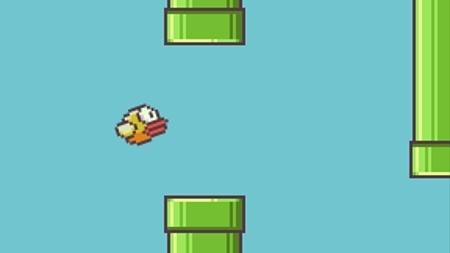 """Sucesso de """"Flappy Bird"""" gerou enxurrada de clones nas lojas App Store e Google Play"""