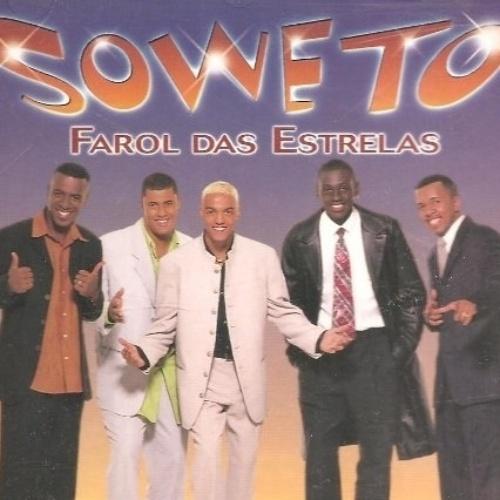 """Soweto :: Megahits: """"Mundo de Oz"""", """"Tempo de Aprender"""" e """"Refém do Coração"""""""""""