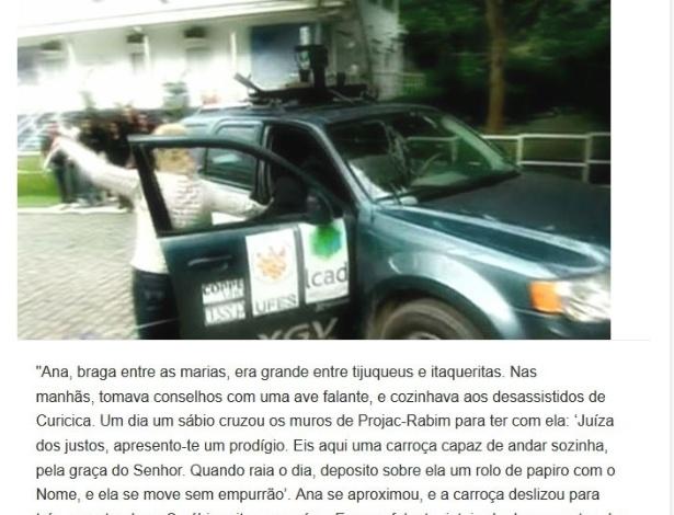 Versículo sobre acidente de Ana Maria Braga ao vivo no