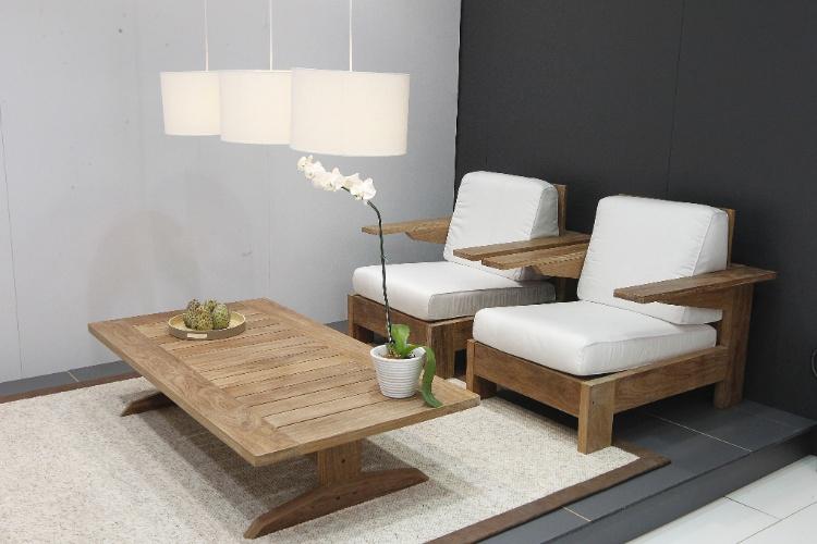 novidades em decoracao de interioresVeja as novidades em móveis das