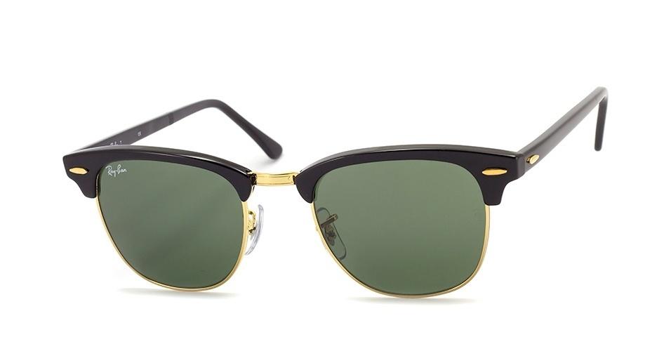 Купить очки солнцезащитные интернет магазин распродажа