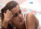 Na sua opinião, ex-BBB tem mais apelo que subcelebridades de outras emissoras? - Reprodução/TV Globo