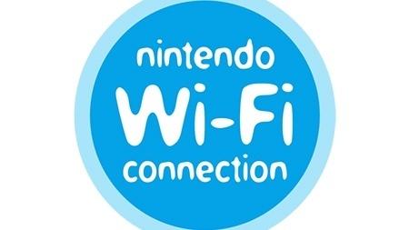 Nintendo desativará modos online de jogos de Wii e DS em 20/5