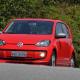 VW chama 75.638 up! por falhas em tanque de combustível e luzes de seta