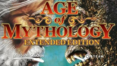 """Microsoft lançará """"Age of Mythology... Age-of-mythology-1393858122219_450x253"""