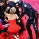 Jared Leto diz que queda de Jennifer Lawrence no Oscar foi
