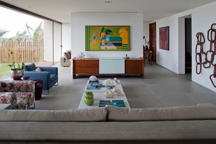 20170402020053 tinta lavavel para quarto infantil for Sala de estar infantil