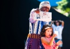 Conhe�a 28 op��es de passeios para crian�as pelo Brasil