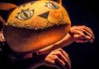 Pe�as comemoram o anivers�rio dos grupos Pia Fraus e Giramundo