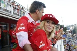 Felipe Panfili/AgNews