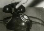 No Dia do Telefone, conhe�a curiosidades e aparelhos hist�ricos