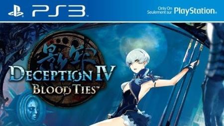 Capas de jogos de PS3 passarão a ter faixa azul em 2014