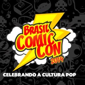 Brasil Comic Con confirmou ilustradores de outros países em sua segunda edição
