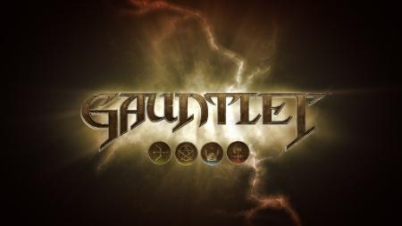 """""""Gauntlet"""" é um 'reboot' do clássico jogo arcade da Midway, pioneiro na ação cooperativa"""