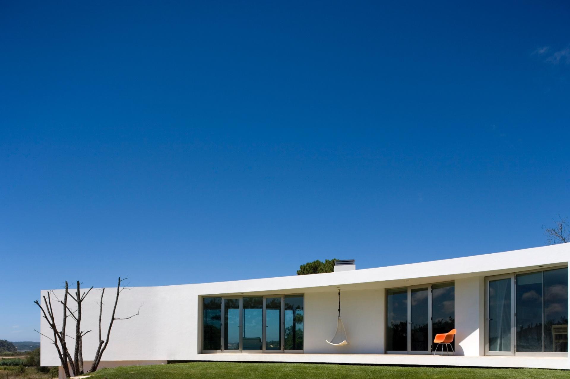 Confira belos projetos de casas de praia BOL Fotos BOL Fotos #00498A 1920 1279