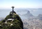 Parabéns, Rio: veja 20 passeios para conhecer a cidade por outros ângulos (Foto: Getty Images)