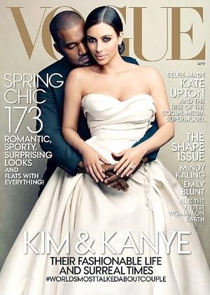 Annie Leibovitz/Vogue