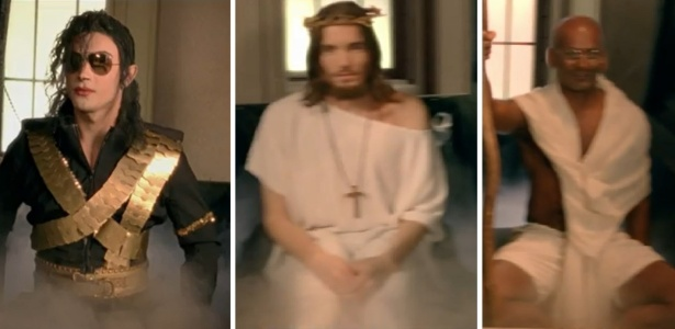 Gaga ressuscita Michael Jackson, Jesus Cristo e Gandhi em novo clipe 22mar2014---lady-gaga-ressuscita-michael-jackson-jesus-cristo-e-gandhi-em-novo-clipe-1395545403208_615x300