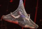 Dia Nacional do Circo traz atra��es para crian�as; veja sugest�es