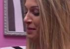 """Com a saída de Tatiele, quem deve vencer o """"BBB14""""? - Reprodução/TV Globo"""