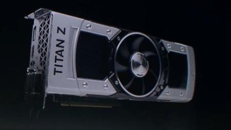 'À prova do futuro', Titan Z quer levar potência de supercomputador para conforto do lar