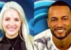 """Veja fotos do 73º dia de confinamento do """"BBB14"""" - Reprodução/TV Globo"""