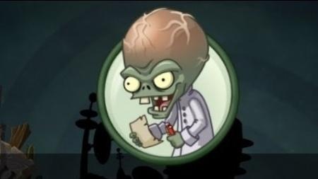 """Os zumbis viajam para o futuro na expansão de """"Plants vs. Zombies 2"""""""
