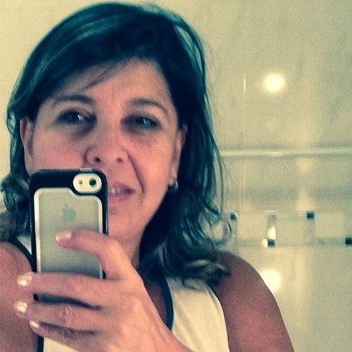 Roberta Miranda 05