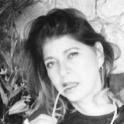 Roberta Miranda 16