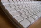 Entenda como s�o organizadas as letras no teclado do computador