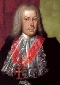 O marquês de Pombal deixou seu nome na história como inimigo dos padres jesuítas