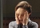"""No penúltimo capítulo de """"Joia Rara"""", Gertrude confessa que matou Catarina - Reprodução/Joia Rara/Gshow"""