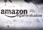 Amazon disponibiliza plataforma gratuita para desenvolvimento de jogos - Divulgação