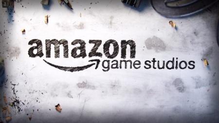 Recém-fundado estúdio da Amazon agora conta com talentos veteranos da indústria